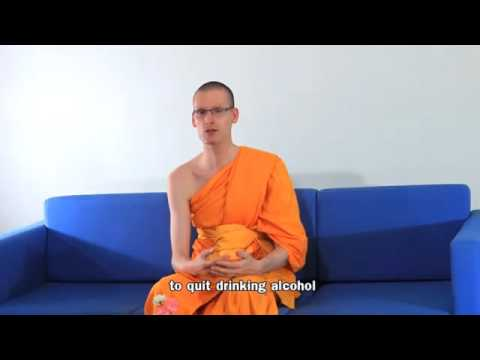 thai-buddhist-monk-answer#-how-to-stop-or-quit-drinking-alcohol