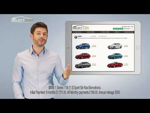 Best Car Leasing UK Deals Online Sale » best price at HotUKDeals<