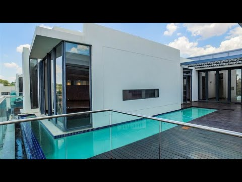 3 Bedroom Penthouse for sale in Gauteng | Johannesburg | Bedfordview | Bedford Gardens  |