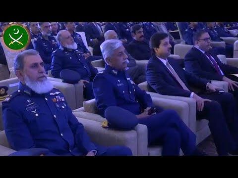 Imam Mahdi Army Signs Wisdom Arrival Of Prophet Muhammad In Palestine | Pakistan Islamic Air Force