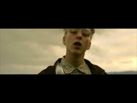 Elijah Blond - Silk