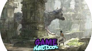 Y a-t-il des auteurs de jeu vidéo? | Game Next Door