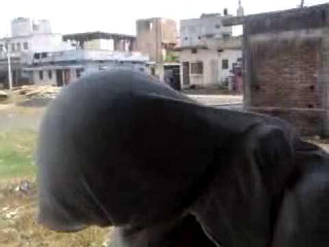 Maharashtra nagpur sex mms.com