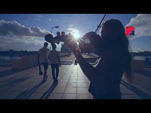 Йошкар-Ола   Фильм