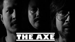 Mato Pani  - The Axe