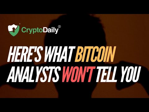 Bitcoin: Here's What BTC Analysts Won't Tell You (January 2020)