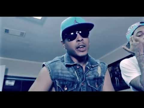 Oj Da Juiceman - Life On The Edge (Produced By D Rich) (Directed By @VideoProTv) @ojdajuiceman32