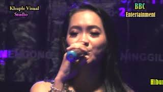 Gambar cover Kursi Pelaminan Biru   Erca Syawlina BBC Live Cipadu by khuple
