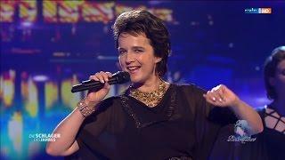 Monika Martin - Medley