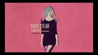 Parov Stelar - Taking Over feat. Krysta Youngs (Teaser 1)