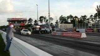 NSCRA Spring Bash Extreme Finals - Pimar RX-7 VS. Falito Racing RX-8 Thumbnail