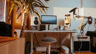My $20,000 Recording & Editing Setup!