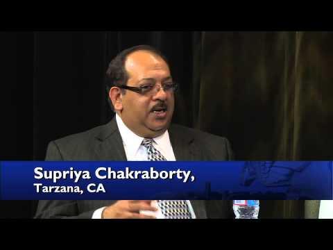 Duke University Parent Chat 2013 - Double Majors