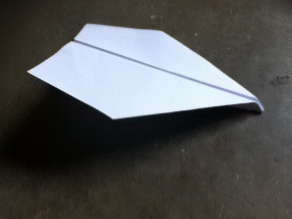 best paper glider Paper aeroplanes, are great fun to make this website provides free, step-by-step instructions for how to make some of the best paper aeroplane designs.