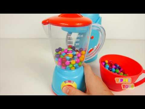 PlayDoh Games - PlayDoh Kids Toys - Creative Learning Fof Kids  - Rio Kids Toys