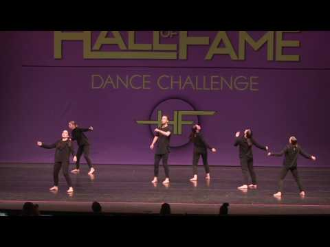 Dance Theatre of Jacksonville - Winter