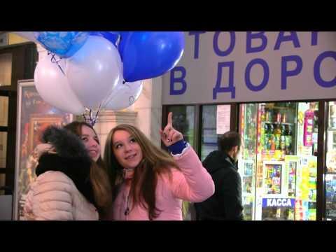 - Знакомства в Ярославле