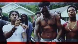 [3.84 MB] Hoodrich Pablo Juan ft. DC White & Jose Guapo - Brick Wrapper (OFFICIAL VIDEO)