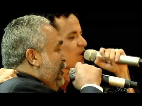 Fonseca y Willie Colón - Idilio