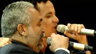Fonseca y Willie Colón - Idilio thumbnail