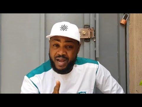 Adam A Zango: na gaji da zagin da kuke min gaskiyar dalilin fitata daga APC zuwa PDP