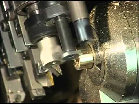 CNC LATHE CUTTING TOOLS PDF DOWNLOAD