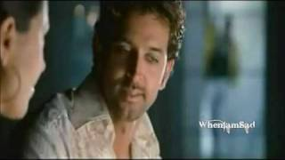 Hrithik Roshan (Kites 2010 - Dil Kyun Yeh Mera Full Video Song)