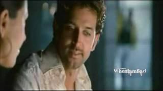 Hrithik Roshan (Kites 2010 - Dil Kyun Yeh Mera Full Video Song)