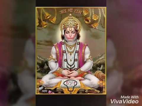 Shri ram janki batha ha mera sina ma song edit by lucky