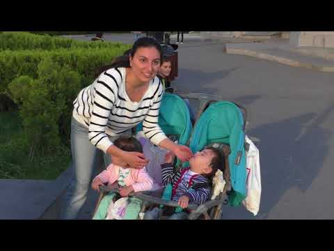 Yerevan, 30.04.18, Mo, Video-3, Bangladesh,ekeghetsu Koghkery Ev Nersy.