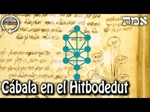 cábala-en-el-hitbodedut-|-meditación-judia
