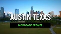 Jay Garrett - Austin Mortgage Broker (Supreme Lending-McClellan Region)