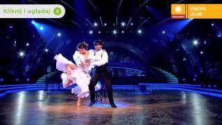 Dancing with the Stars. Taniec z gwiazdami - Finał (drugi zwiastun HD)