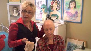 Chemotherapy Wigs & Wigs for Hair Loss