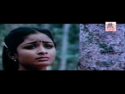 Oru Jeevan Azhaithathu Sad HD Song Geethanjali Songs Ilaiyaraja Murali Bhavya