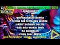 Dj Remix Derita Diatas Derita Breakfunk Dangdut Vol   Mp3 - Mp4 Download