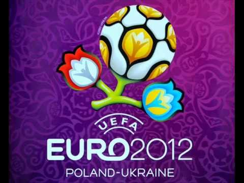 Euro 2012 House Remix (Seven Nation Army) Free Download