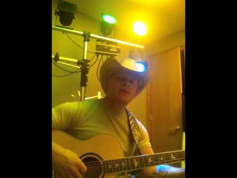 If Tomorrow Never Comes (Cody Charles guitar picking practi - YouTube