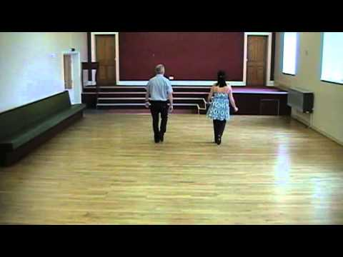 texas waltz partner line dance pdf