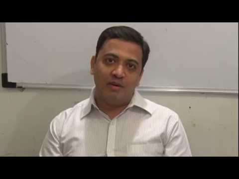 Must Watch Video For Every LIC Agent