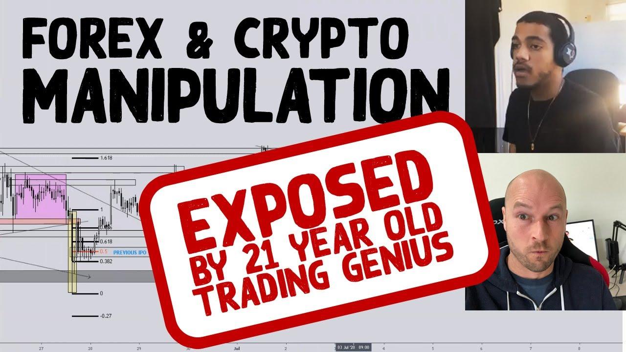Gubitak kripto ulaganja