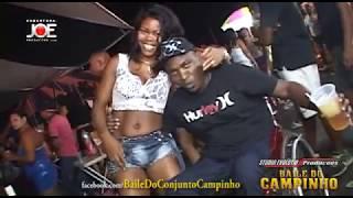 Baile do Campinho - Mc Chapa Quente - dia 01_02_2014 Mp3