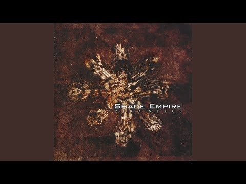 Shade Empire - Ecstasy Of Black Light from YouTube · High Definition · Duration:  4 minutes 12 seconds  · 226 views · uploaded on 4/14/2015 · uploaded by Patrik Himič