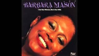 Barbara Mason - Darling Come Back Home