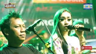 Video Pikir Keri - Gita Selviana - Lagista Live Kandangan Kediri 2017 download MP3, 3GP, MP4, WEBM, AVI, FLV Desember 2017