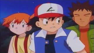 "Pokémon  EP  - 37 ""Pikachu"