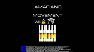 lady-zamar-love-is-blindamapiano-remix