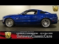2014 Ford Mustang GT -  Louisville Showroom - Stock # 1454
