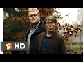 The Hunt (2012) - Get Out of Here Scene (2/10) | Movieclips