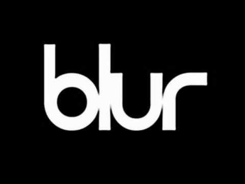 Blur Coffee And Tv Lyrics
